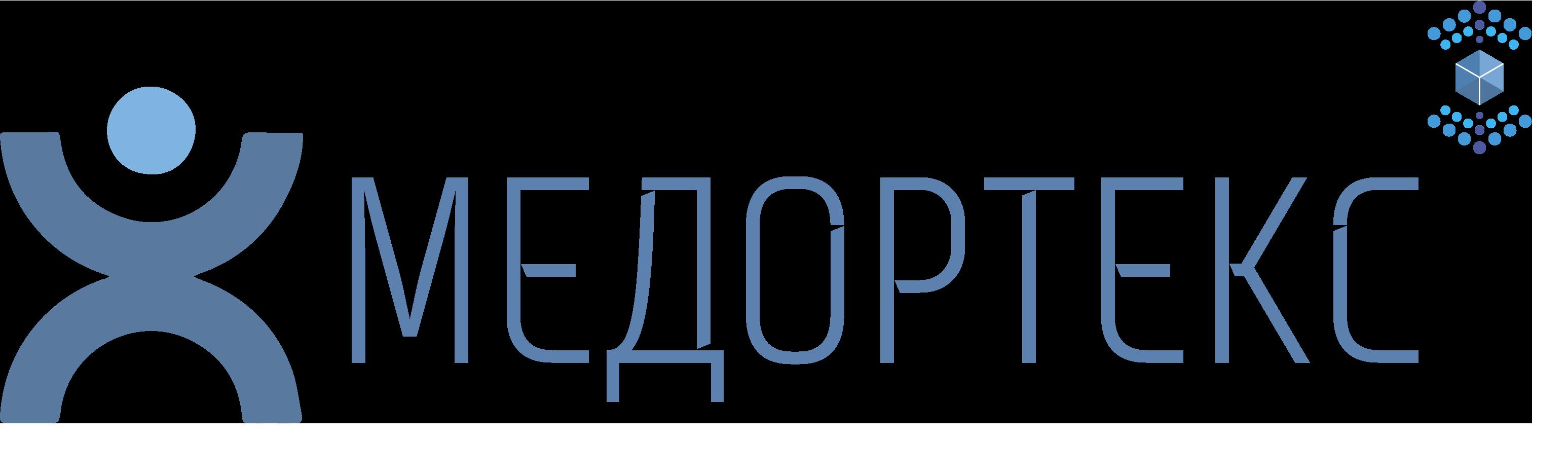 medortex